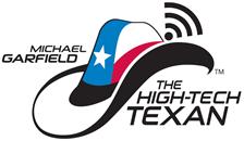 michael-garfield-high-tech-texan
