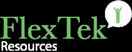 flextek-rpo-services